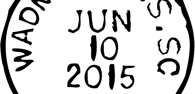 Camp HNW – Wednesday