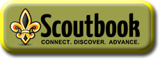 Troop150 Scoutbook