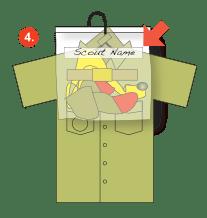 uniform_4-bag-shirt