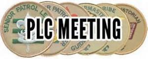 plc meeting
