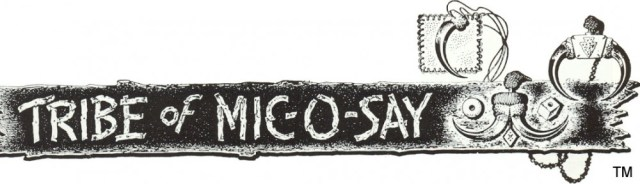 cropped-micosay_banner