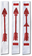 Order_of_the_Arrow_sashes