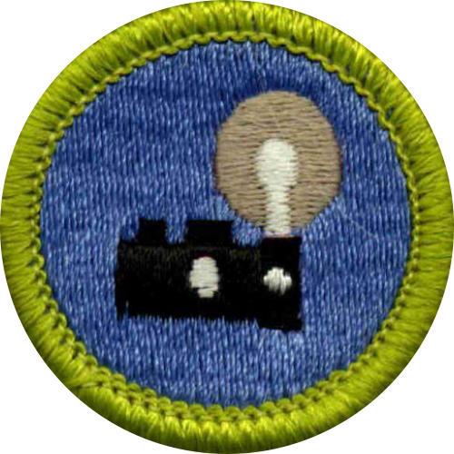 Merit Badges 5  Boy Scout Troop 721  Milford CT