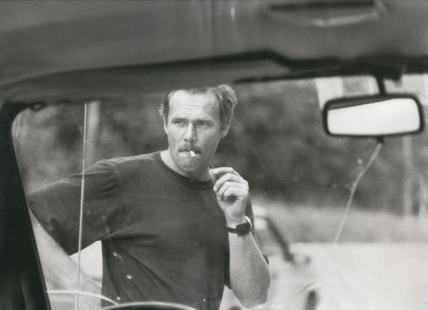 foto chauffeur Valintin