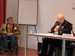 Bijeenkomst stichting onze hoop. Spreekstalmeester Amsterdam bijeenkomst met Ahmed el Mesri niet mopperen maar opperen 2013