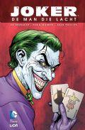 De Joker