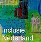 logo inclusie nederland