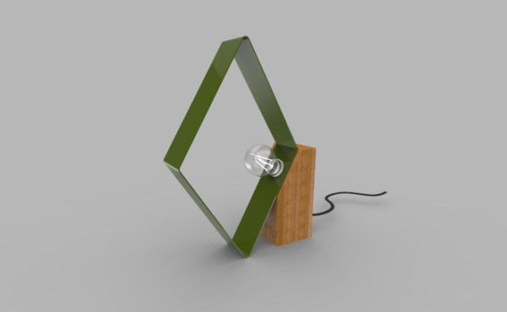 1120-Home Lamp-3D.275