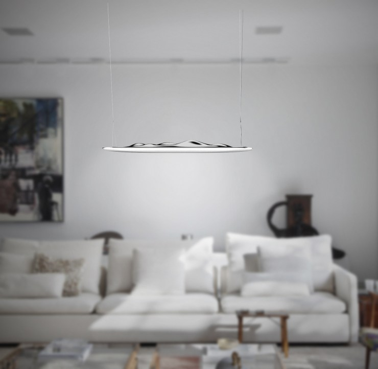 interior-red-accents-hanging-on-white-wall-above-white-sofa-enticing-contemporary-home-interior-design-by-gisele-taranto-arquitetura.jpg