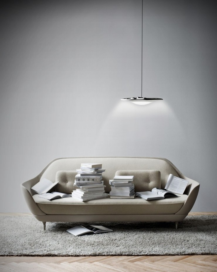 New-Design-Favn-Sofa-by-Jaime-Hayon-for-Fritz-Hansen-photo-09