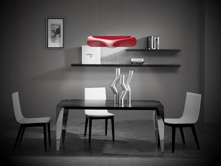 sharp-extreme-wenge-dining-table