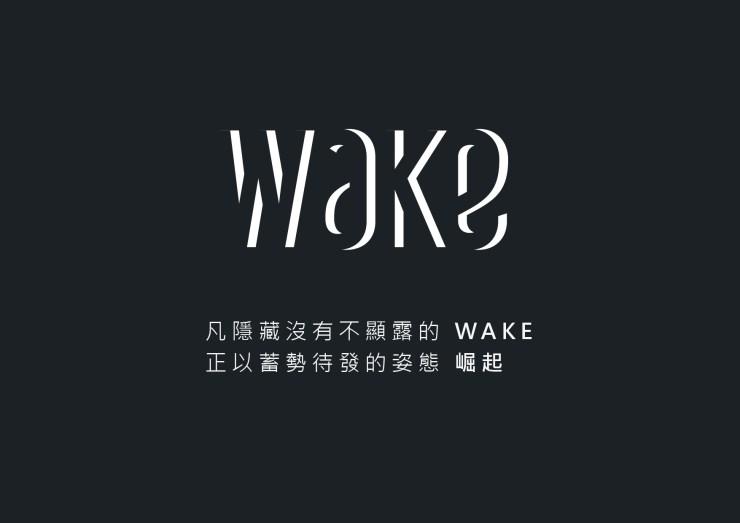 Wake_2-02