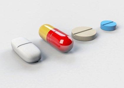 Tak Hanya Berat Badan Naik, Berikut Efek Samping Pil Kb Yang Sering Muncul