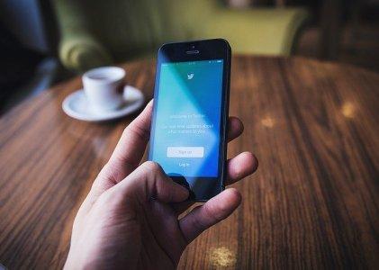 Mengulik 4 Aplikasi Iphone Untuk Mencari Judul Lagu