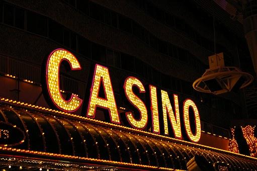 comment gagner au casino