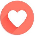 entente-amoureuse-compatible, amour, relation, entente amoureuse, compatibilité, vibration, numérologie