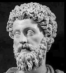 philosophie stoicisme et Epictete