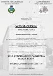 Locandina Suoni e colori Parghelia II edizione.JPG