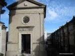 Cimitero Tropea 3.JPG
