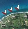 Spiagge Zambnrone paradiso del sub indicazioni 56.JPG