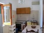 Villa filomena interno 1.JPG