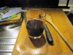 Bicchiere di vino 8.JPG