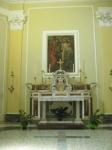 Cattedrale Nicotera ss. sacramento 1.JPG