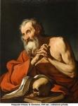 San Girolamo.jpg
