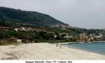 Spiaggia Marinella Pizzo.JPG