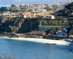 Spiaggia San Giuseppe Briatico 49.JPG