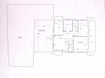 Casa parghelia 1.JPG