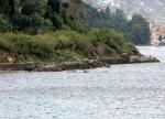 Pizzo spiaggia pont i ferru 13.JPG