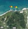 Spiagge Buccarelli-Spiana Santa indicazioni 30.JPG