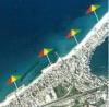 Spiagge del Pennello Vibo marina indicazioni 21.JPG