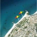 Die Straende Tropea 'mari randi' inf.5.JPG