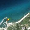 Spiaggia del Nonno Parghelia-Tropea indicazioni 89.JPG