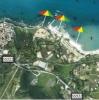 Briatico Spiagge della Rocchetta indicazioni 35.JPG