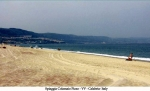 Spiaggia Colamaio Pizzo.JPG