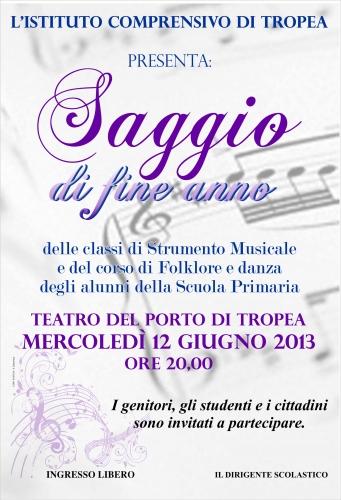 SAGGIO MUSICA.jpg