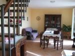 Appartamento per vacanze Tropea 7.jpg
