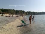 Spiaggia Cavaliere 1.jpg