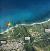 Parghelia spiaggia di Michelino indicazioni.JPG