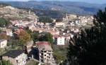 Caccuri Panoramica.jpg