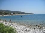 Spiaggia Joppolo 2.JPG