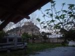 Camping Marina dell'Isola 1.jpg