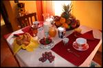 cucina5_328x220.png