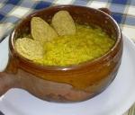 Zuppa di Fave.jpg
