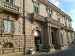 Tropea, Palazzo Toraldo 1.jpg