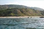 Parghelia spiaggia 'a tunnara o vavalacu' 80.JPG