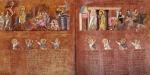 Codex purpereus rossanensis.jpg